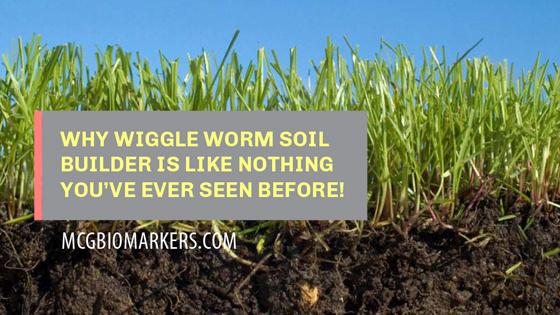 wiggle-worm-soil-builder