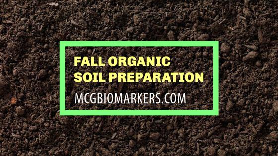fall-organic-soil-preparation