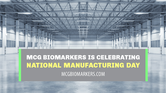 national-manufacturing-day