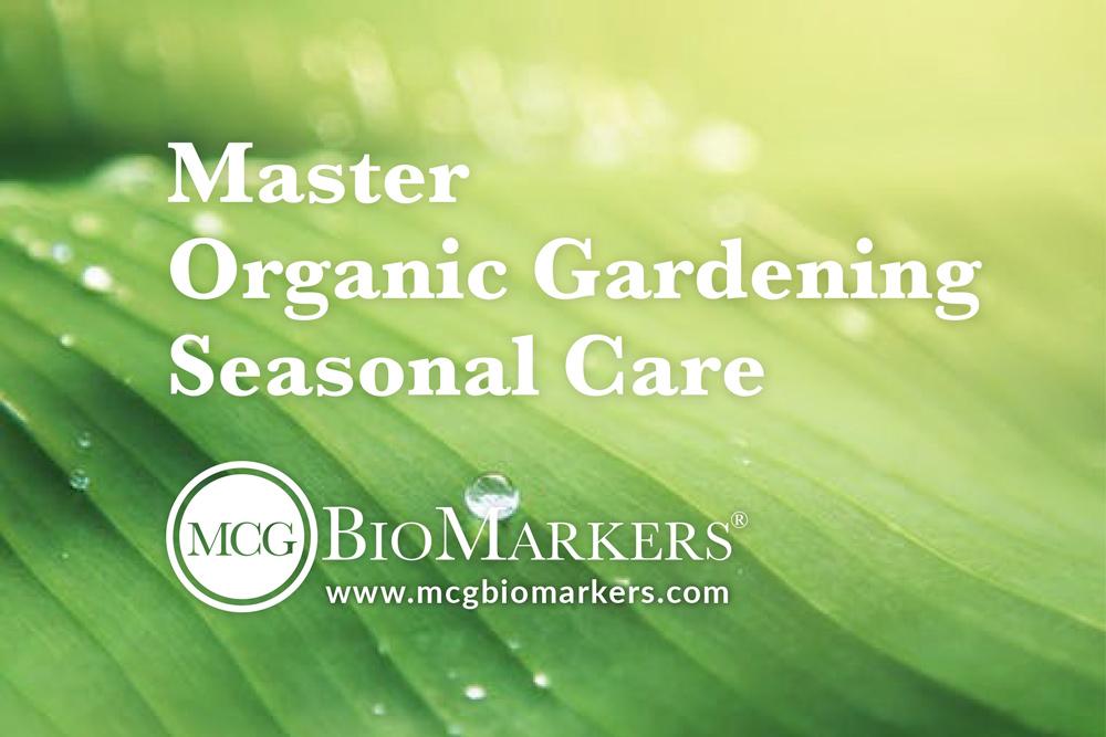 master-organic-gardening-seasonal-care-1