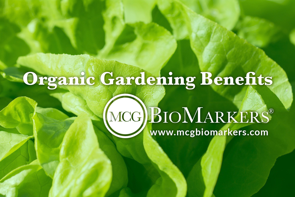 organic-gardening-benefits-with-text