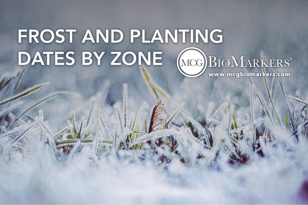 frost-and-planting-dates-by-zone-1.jpg