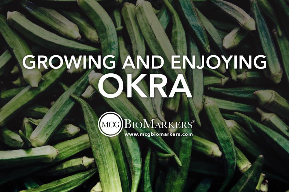 growing-and-enjoying-okra-1