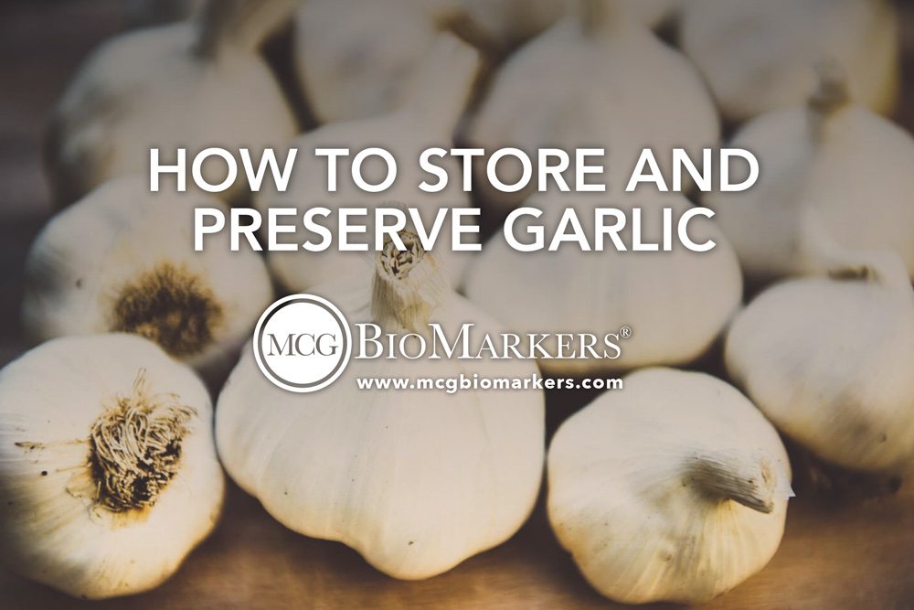 how-to-store-and-preserve-garlic-1