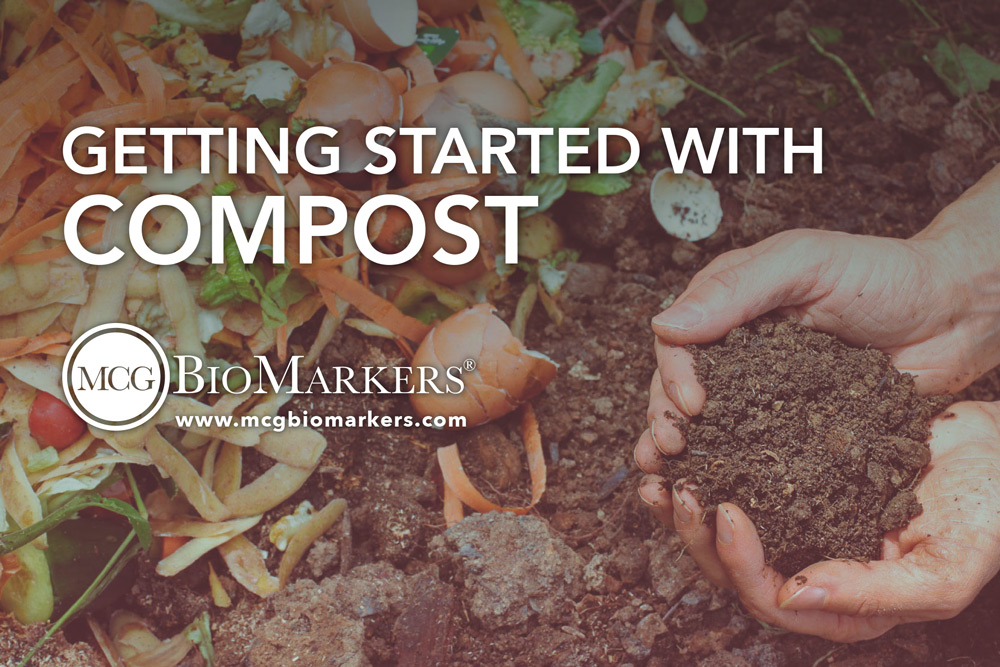 getting-started-with-compost-1