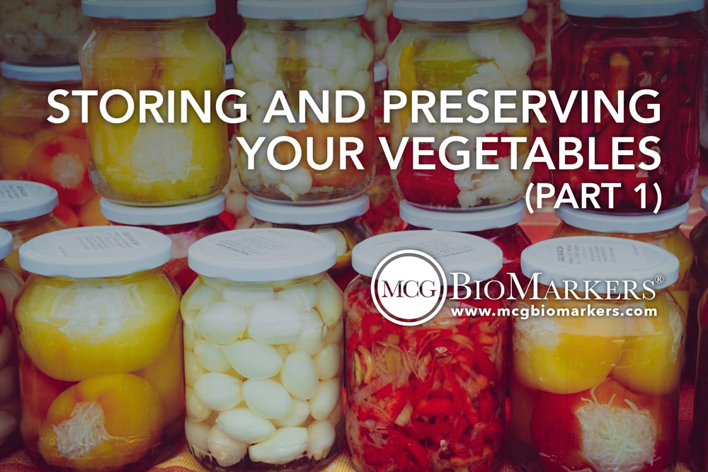 storing-and-preserving-your-vegetables-part-1-1