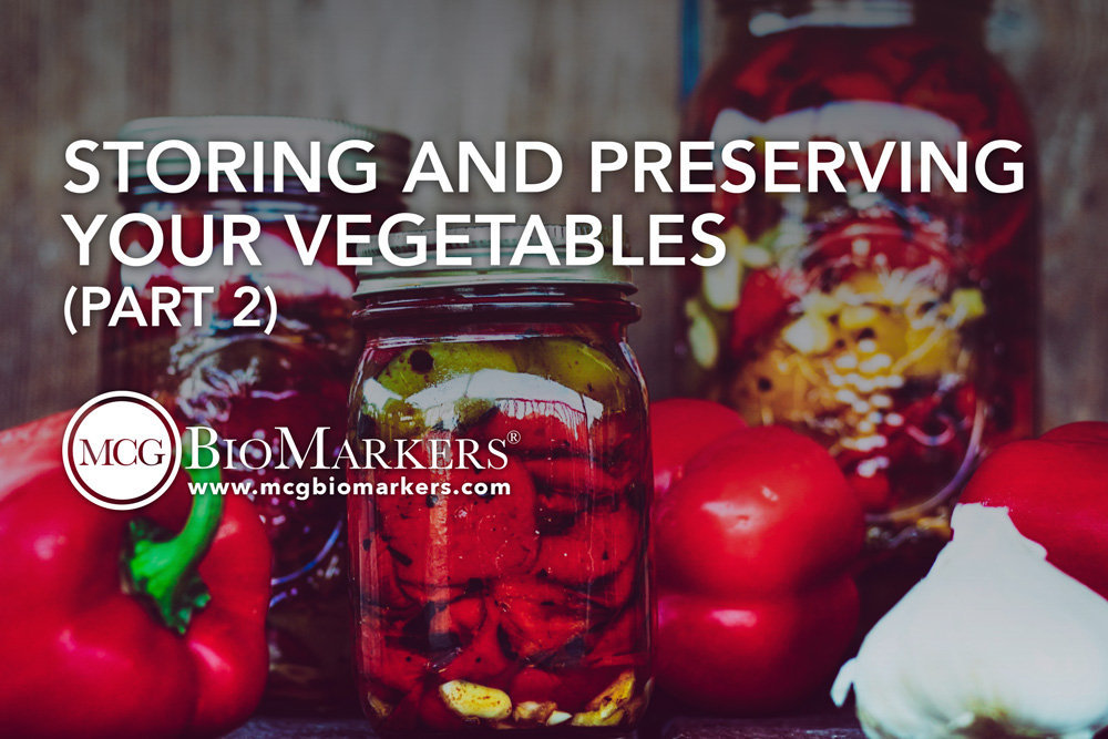 storing-and-preserving-your-vegetables-part-2-1 (1)