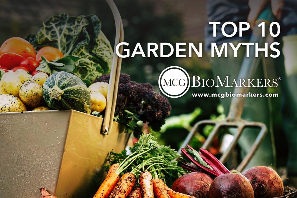top-10-garden-myths-1