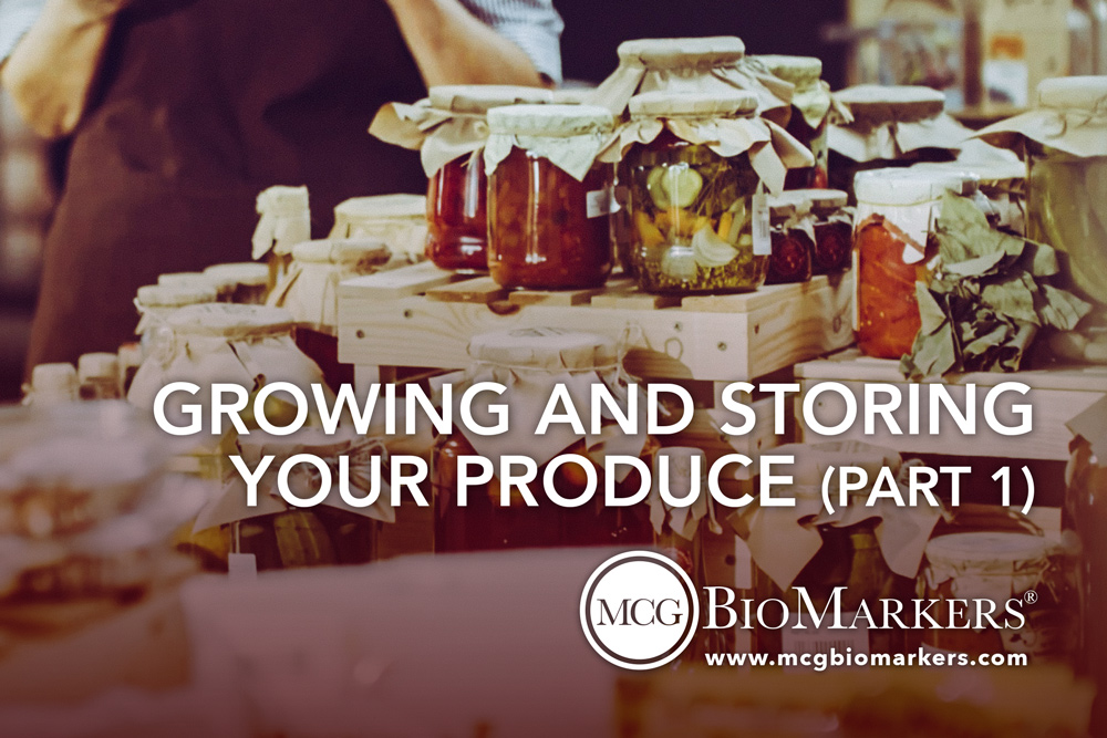 growing-and-storing-your-produce-part-1-1