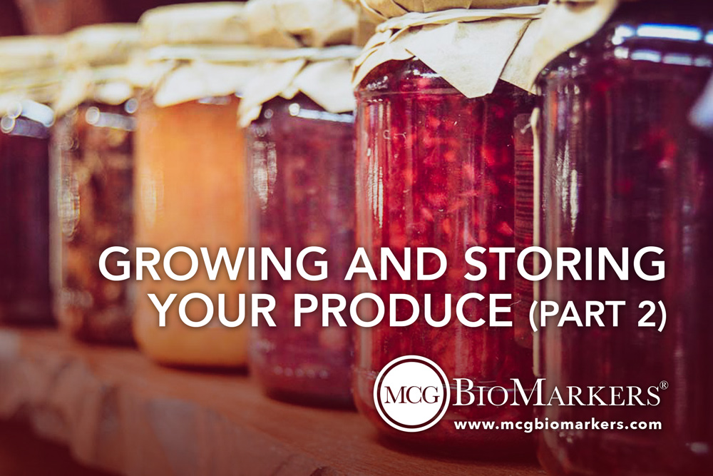 growing-and-storing-your-produce-part-2-1