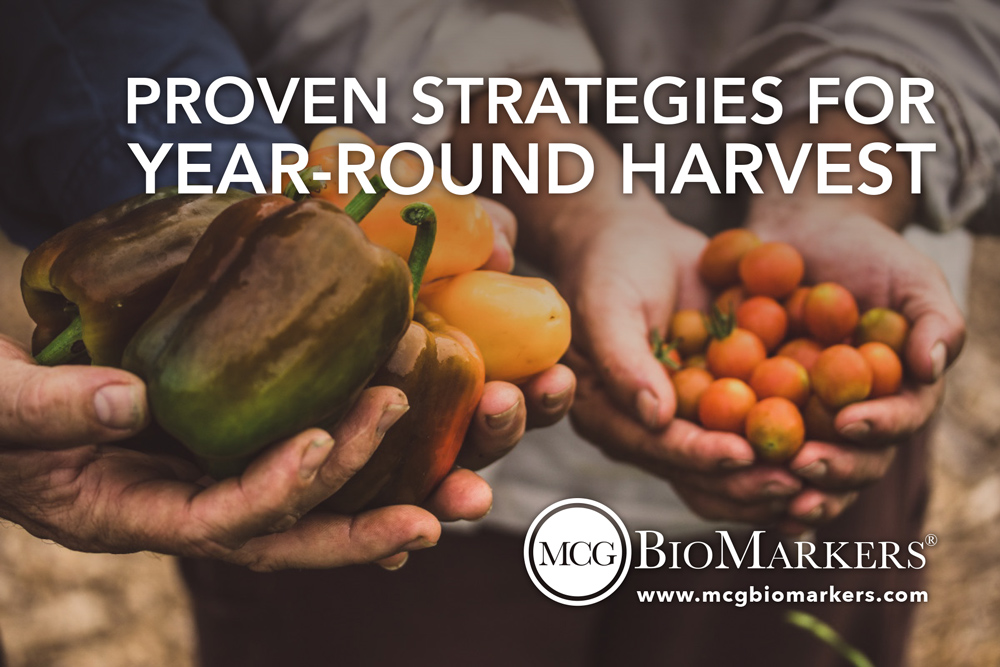 proven-strategies-for-year-round-harvest-1.jpg