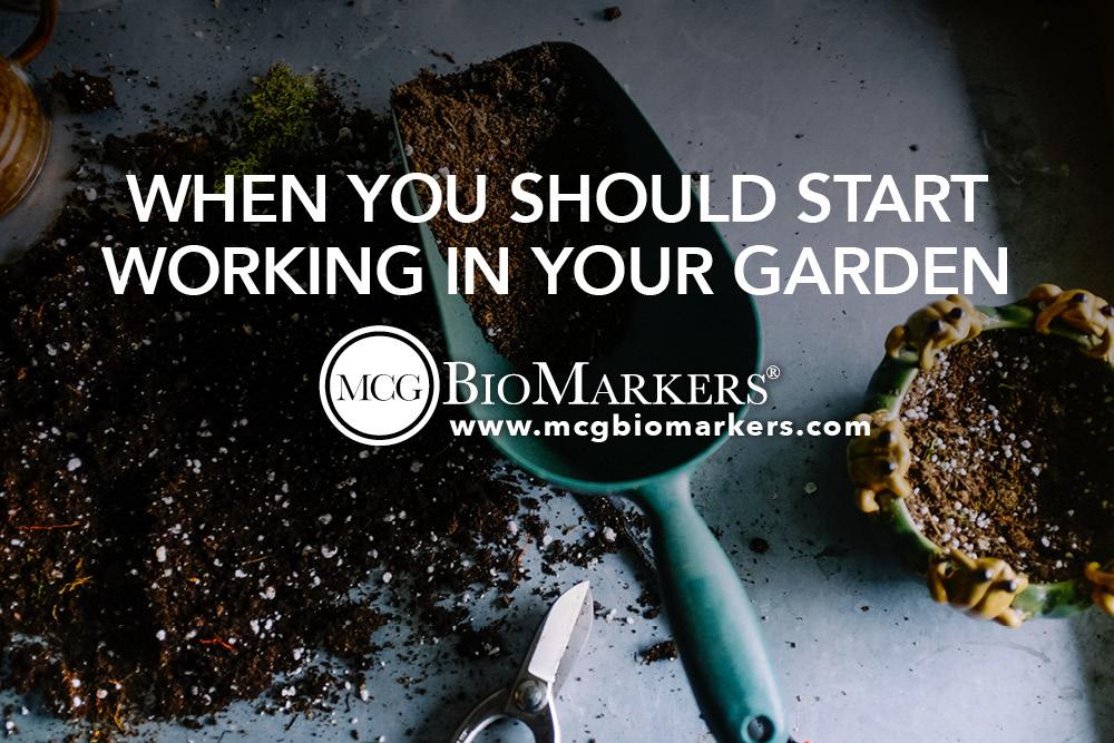 Iowa Gardening Zones- When You Should Start Working in Your Garden.jpg