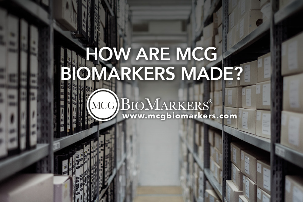 How are MCG Biomarkers Made?.jpg