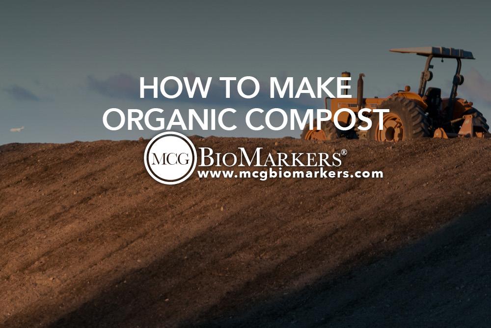 How to Make Organic Compost 1.jpg